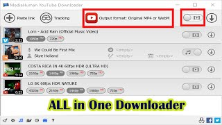 Download Youtube Video in Your Pc Easily | Best Youtube Video To Mp3 downloader [Best] screenshot 4