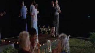 AWTR Dinner & Dancing