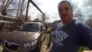 видео Натяжные потолки 504 серия