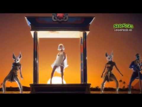 Katy Perry   Dark Horse Ft  Juicy J Free Download