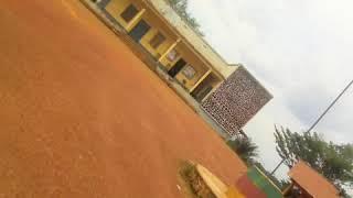Le plus beau village du cameroun  TONGA