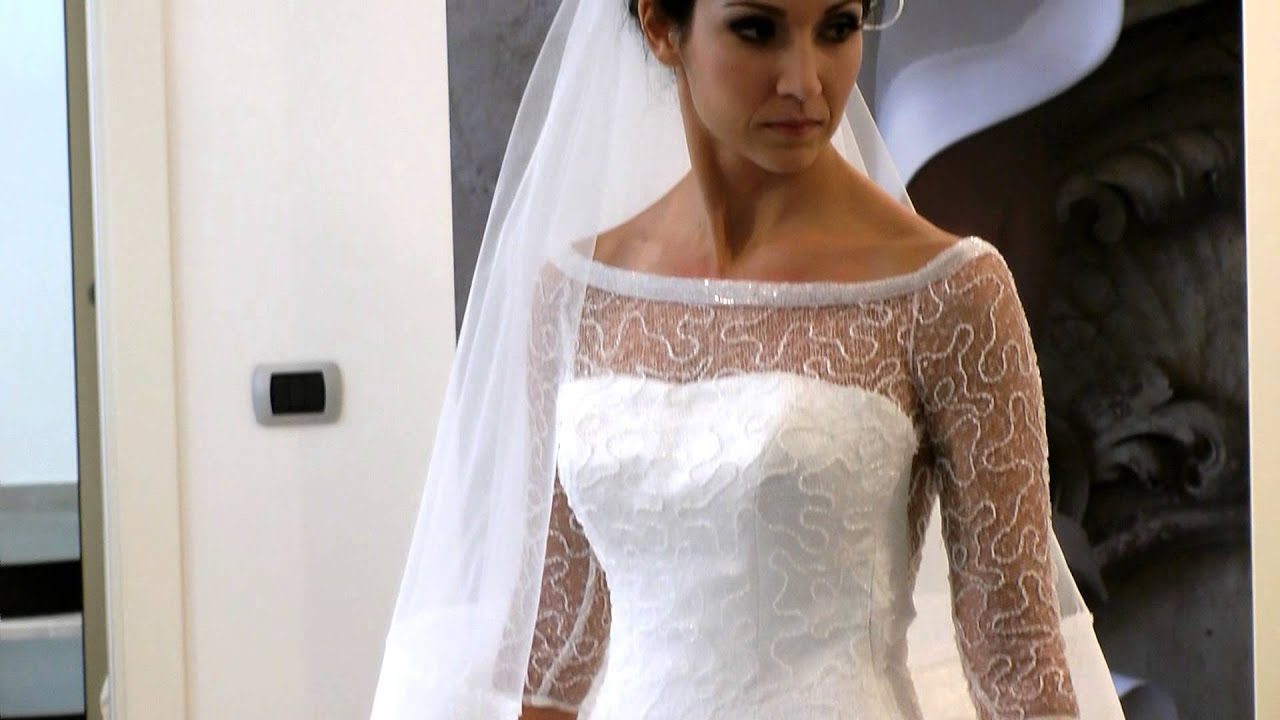 Third Wedding Dresses Wedding Dresses
