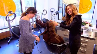 Secrets to Get the Best Treatment at the Hair Salon