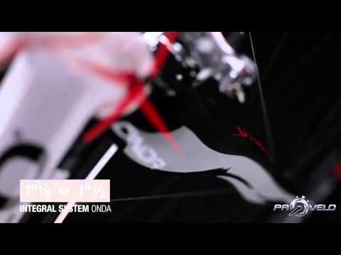 Видео Производители труб алюминиевых