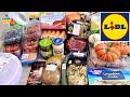 #5 Закупка продуктов в супермеркете Lidl в Барселоне. Испания.