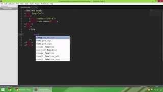 PHP desde 0 - 22 - Referencias y funciones recursivas