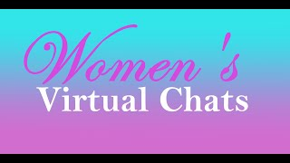 Virtual Chat - Michelle McLean hosts Joel Calendrillo of Purium