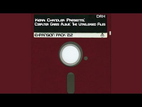 Pong (Ben Klock Remix)