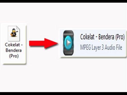 Cara mudah convert file Guitar pro(.gp3-.gp5) menjadi MP3