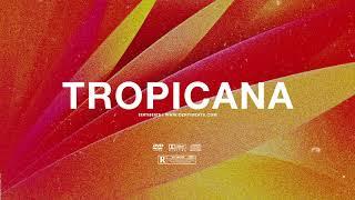 "(FREE)   ""Tropicana""   Tory Lanez x Wizkid Type Beat   Free ..."