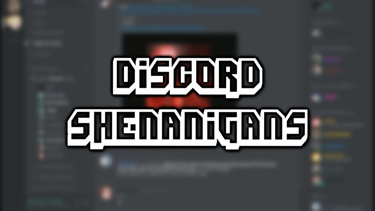 how to keep discord music bot on