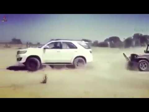 Bawli Tared Ja Jile Zindagi    Full Hd Video   R 160k   E Qie3sk8 360p