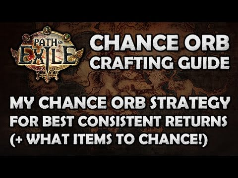 path of exile how to get regal orb