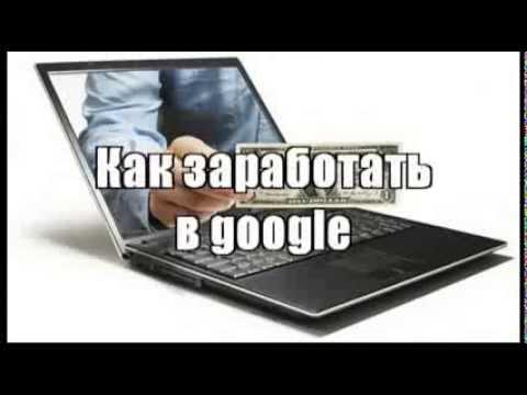 Секс знакомства без регистрации в Казань - найти интим