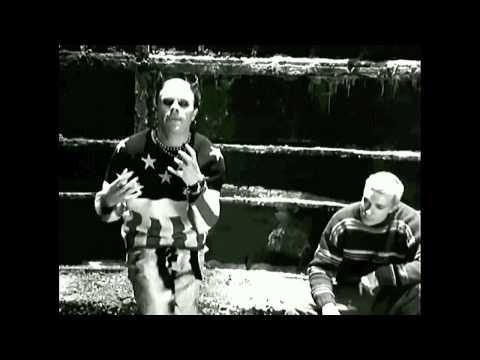 Bomfunk MC's песня 2000. Слушать ЗОЛОТОЙ ХИТ 2000 - Bomfunk MC's - Freestyler