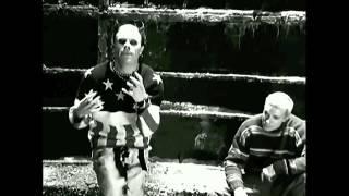 MTV Russia клипы 1998 ч. 1