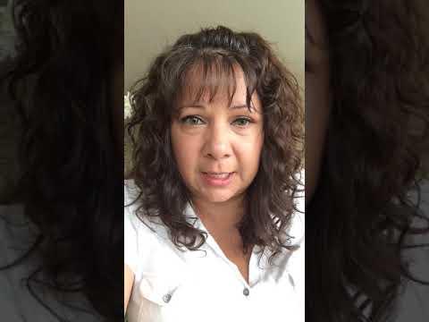 Hilda Marlene Demarco