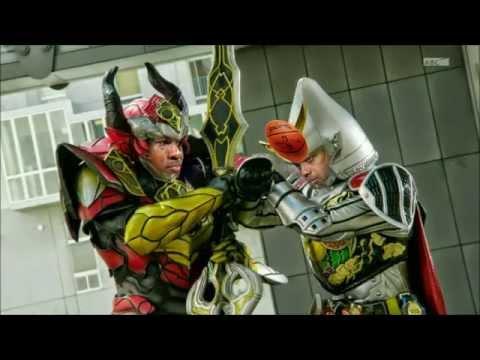 Dunku Slamcalation (Quad City DJ's vs S. Gaku ft. Y. Kobayashi)