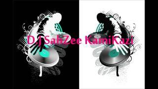 Pehli Pehli Baar Baliye Remix