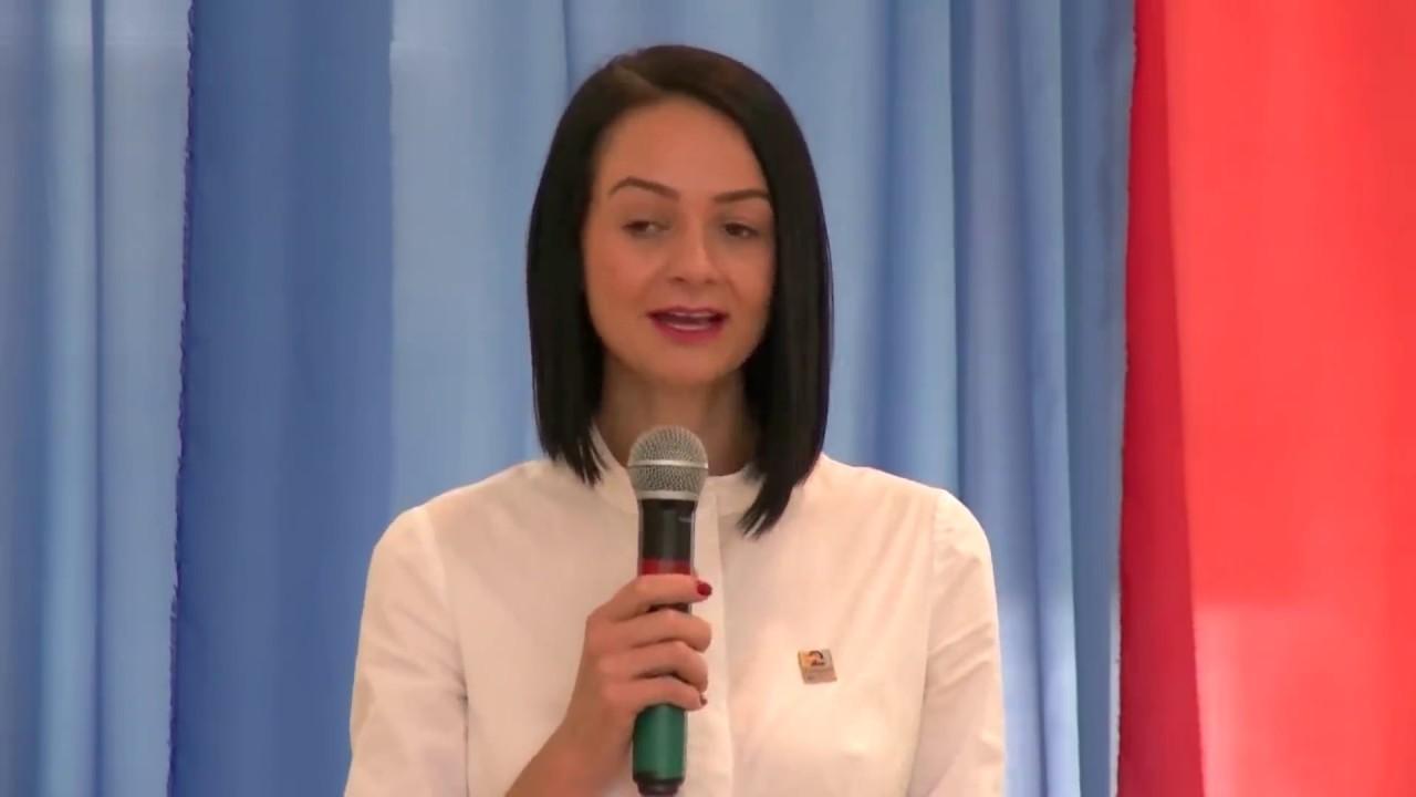 Новости Кировграда 2 11 2018 Смотри на OKTV.uz