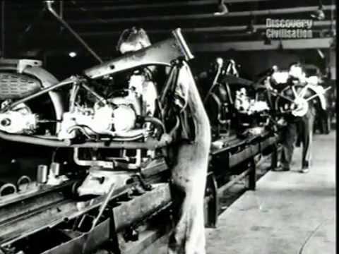 колеса войны немецкие автомобили 1941-1945