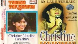 CHRISTINE PANJAITAN - The Best Song Memories Mp3