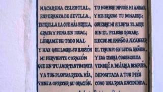 Turina, La oración del torero, Enrique Mazzola
