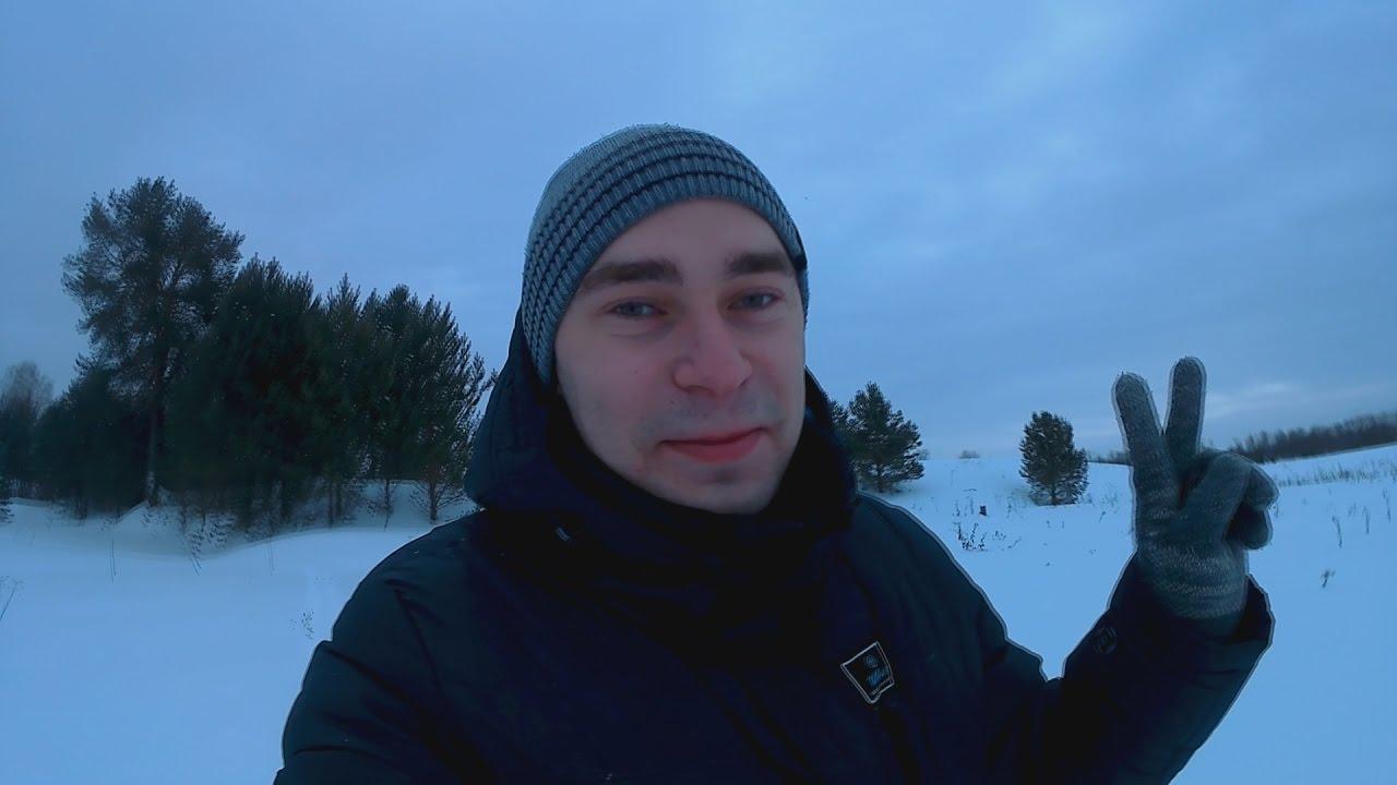 Перемещено из охота добрый день. Помогите разобраться с вопросом какую обувь выбрать для охотничьих лыж?. Чтобы обувь хорошо держала температуру в районе -30 ÷ -35 градусов. Последние годы хожу на лыжах в валенках с резиновой подошвой. Такие.