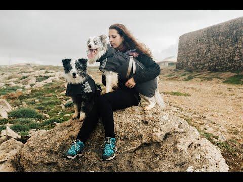 Coastal Trail Fun - Extreme Warmer :: HURTTA