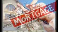 Compare Canadian Mortgage Rates