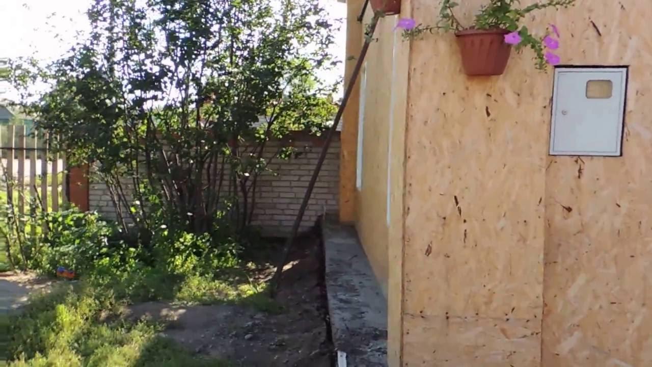 Странице представлены актуальные прайс-листы с ценами на плиты osb по москве и области.