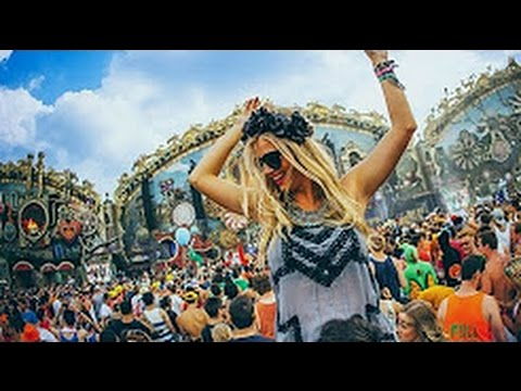 ♫ DJ MiSa #Mix 2017ᴺᴱᵂ# India Set | Hits Of 2017 Vol.9 | Best Festival Party VideoMix ♫