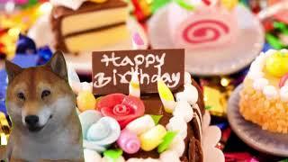 Открытки с днем рождения бесплатно без регистрации. Открытки с днем рождения.