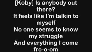 Repeat youtube video Eminem - Talking To Myself lyrics
