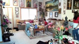 KHMER HENG VAN MORK FAMILY 2011#2
