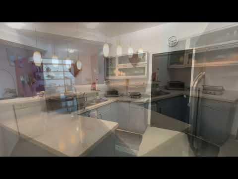 EXCELENTE ZONA se Vende Apartamento en Ciudad de Panamá /Beautiful Apartment for Sale in Panama City