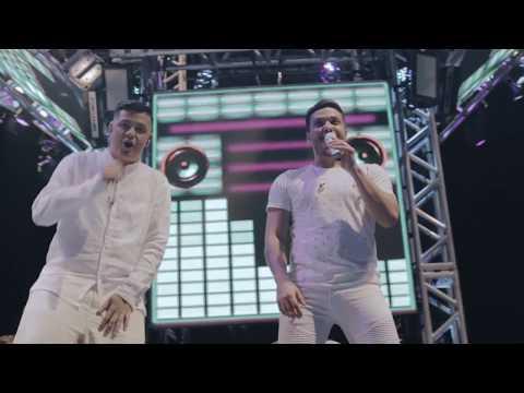 MCs Jhowzinho & Kadinho – Agora Vai Sentar ft. Wesley Safadão