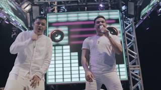 Baixar MCs Jhowzinho & Kadinho (Part. Wesley Safadão) - Agora Vai Sentar