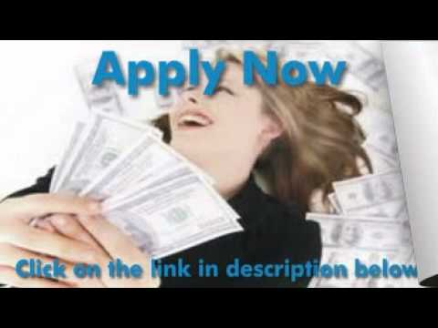 No Fax Payday Loans - Instant Cash Loan Approvals from YouTube · Duration:  25 seconds