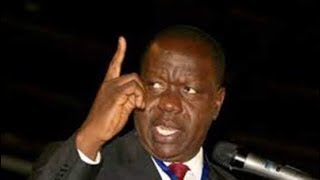 Senate Ad-hoc Committee: What CS Fred Matiang\'i knows about Solai Dam Tragedy