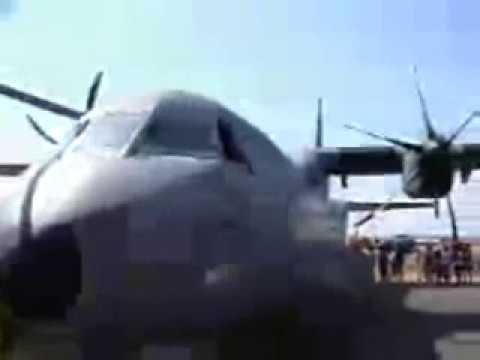Aire 06 - Murcia Spain
