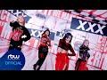 MV 마마무MAMAMOO - HIP REMIX Ft. Nicki Minaj