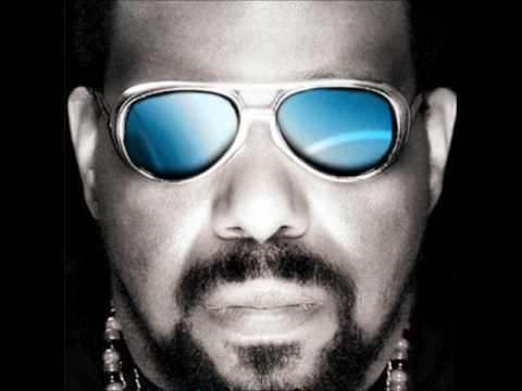 Afrika Bambaataa - Funky Weekend [Science Dub]