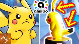 10 Epic Gaming Toy Design FAILS So Bad You