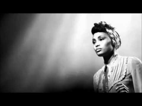IMANY -Don't be so shy (Filatov & Karas Remix) 1Hour