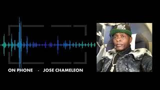 Chameleon akakasizza abawakanya nti yagula ennyumba mu Amerika - MC IBRA INTERVIEW