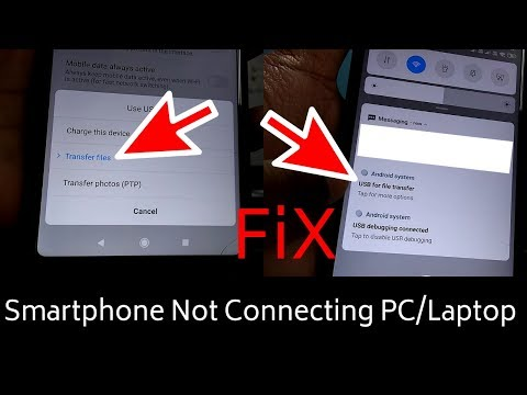How to cast Xiaomi Phone to Laptop Easiest Way 100% Working Any Phone! If you have a xiaomi phone an.