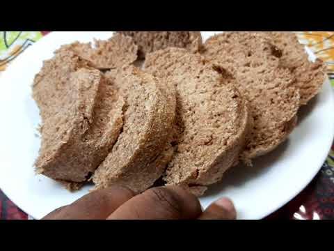 pain-complet:-recette-simple-et-facile