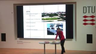 Repeat youtube video Kemi og akademisk innovation