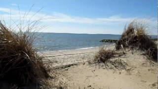 Beach house for sale in Dennis Port, Cape Cod